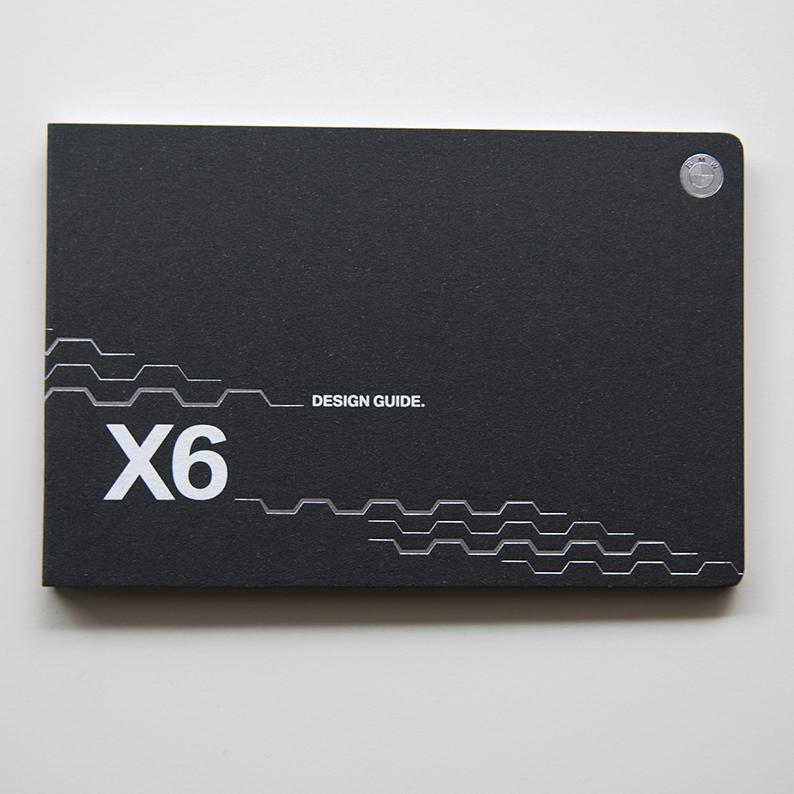 Quadrat_X6_400x400